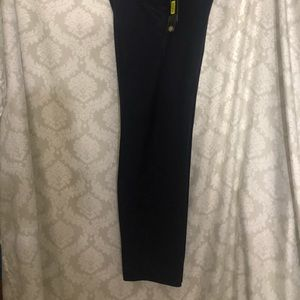 Lauren Ralph Lauren Pants & Jumpsuits - LAUREN Ralph Lauren Pants 6 NWT